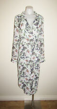 Pink diamond size XL approx 14/16 NWT evening dinner party cruise casual dress