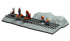 LIONEL Operating Track Gang o gauge train accessory 6-82018 NIB NR DISC alt
