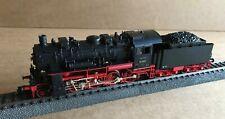Fleischmann H0 944156 - BR 56 2567 der DRG in DC analog, Sonderserie, NEU!