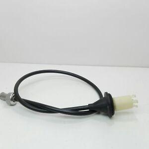 Câble Transmission Compteur Kilométrique Fiat 127 1050 - 127 Sport Pour 5960316