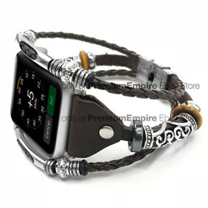 Apple watch band strap for apple watch series 6 SE 5 4 3 2  42mm 38mm 40mm 44mm