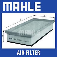 Mahle Air Filter LX1026 - Fits Alfa Romeo 147 - Genuine Part