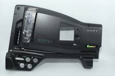 SONY PMW-400 PMW-580 PANEL SUB ASSY, OUTSIDE (RP)