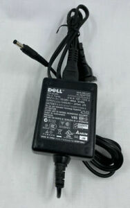 Dell ADP-13CB Adapter 5.4V 2410mA PDA Power Supply Charger
