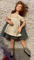 TOFFY Blender & Rice Cooker V.3 Doll House Miniature (SET 5