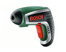 Bosch Mini Akkuschrauber Angebotspaket für Heimwerker