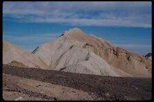 143032 Death Valley 20 Mule Team Canyon A4 papier photo