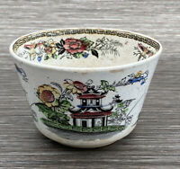 Antique Japanese Bowl