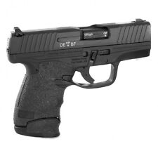 Talon Grips Walther PPS M2 613R Rubber