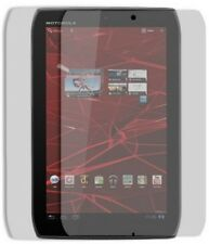 Skinomi Clear Full Body Protector Film Cover for Motorola DROID XYBOARD 8.2