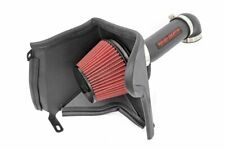 Rough Country Cold Air Intake (fits) 1991-2001 Jeep Cherokee XJ | 4.0L