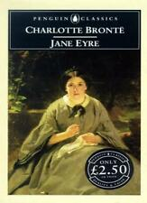 Jane Eyre (English Library) By  Charlotte Bronte, Q. D. Leavis