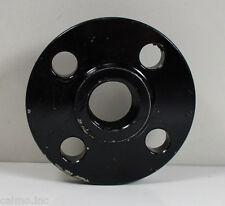 """Munish 191934 Carbon Steel 1"""" Threaded Flange THD RF 150 A/SA105 B16.5"""