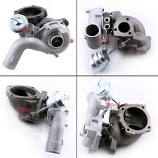 K04-001 Turbo fit Audi A3 TT Seat IBIZA VW Beetle 1.8T Turbocharger 53049500001