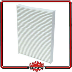 New Cabin Air Filter FI 1283C - 68071668AA Charger Challenger 300