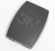 Original 3M XT-1 C1060 Kabellos Drive Thru Sprechanlage Headset Akku 800mAh 3.7V