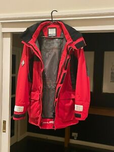 Musto BR2 Offshore Gear - coat and pants