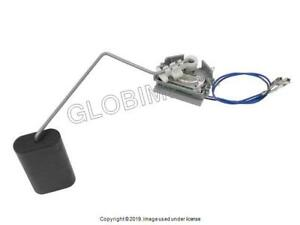 SAAB 9-3 (2003-2011) Fuel Level Sensor AC DELCO OEM + 1 YEAR WARRANTY