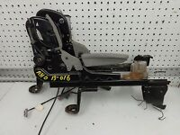 Saturn VUE Seat Track Adjuster & Recliner Assembly Right Passenger side 03