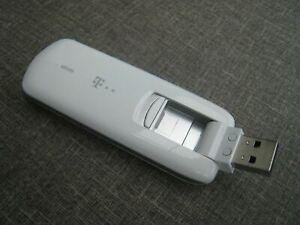 LTE Huawei E3276 Surfstick - Internetstick - UMTS Stick - Web Stick Simlock frei