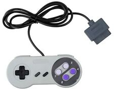 Manette pour SNES / super Nintendo / super Famicom replacement game controller