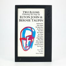 Two Rooms: Celebrating The Songs Of Elton John & Bernie Taupin - DCC (845 750-5)