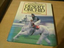 LOT OF HORSE RACING BOOKS-14 BOOKS-SEE ITEM DESCRIPTION FOR TITLES.