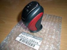 JDM OEM NISSAN SKYLINE GT-R GTR R35 SHIFT KNOB ☆ 34910-KB60A ☆