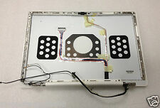 """Apple Macbook 13.3"""" A1181 LCD Back Cover 01 w/ Webcam+BRACKET+LCD cable 815-9599"""