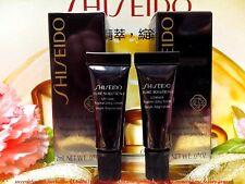 "Shiseido Future Solution LX Ultimate Regenerating Serum ◆2MLX2◆ BOX ""NEW SEALED"""