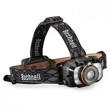 Bushnell Rubicon H250L AD Headlamp NEW UK STOCK