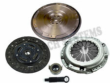 90-02 Honda Accord Prelude Acura CL 2.2L 2.3L OE Clutch kit and HD Flywheel Set