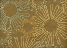 Architex International Shower Honolulu Beach Woven Contemporar Upholstery Fabric
