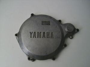 1998 Yamaha YZ250 clutch cover