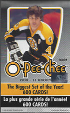 10-11 OPC Complete Your Retro Parallel Insert Set #1-500 (5 Cards for $1.00)