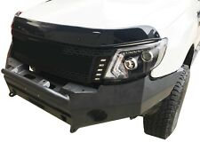 Front Bumper Bar Bull bar for Ford Ranger PX1 12-15 Steel Winch Mountable