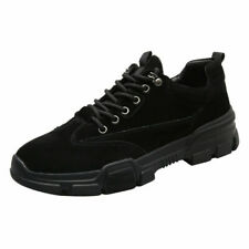 Men's Casual Sneakers Outdoor Sports Running Shoes Athletic Walking Tennis Gym.