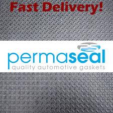 Permaseal Valve stem seal set fits Toyota 5M-GE Celica MA61 Cressida MX73 Crown