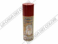 NOVECENTO ANTITARLO SPRAY - 200 ml - IMPREGNANTE ANTITARLO SPRAY