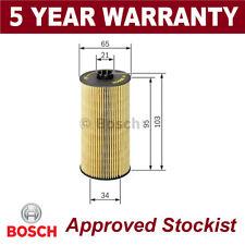 Bosch Ölfilter P7157 F026407157