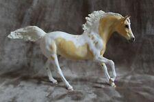 Breyer Classic Repaint Modellpferd Pferd Repainted