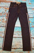 Levi's Vintage Clothing LTD EDT Bing Crosby 1947 501XX Selvedge  Pants Jeans