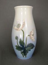 Porzellan-Vasen im Art Déco-Stil (1920-1949)