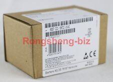 1PC NEW IN BOX Siemens PLC 6ES7 222-1BF22-0XA0 6ES7222-1BF22-0XA0 #RS08