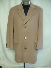 Aquascutum Wool Collared Other Men's Coats & Jackets