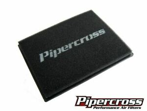 PP1434 Pipercross Air Filter Panel Opel Astra H 1.4 1.6 1.8 2.0 16v Turbo