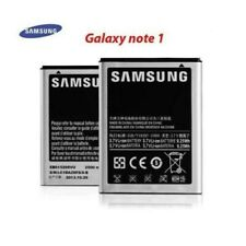 Batterie Samsung Galaxy Note 1 ( N 7000 )