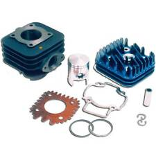 KIT CILINDRO TOP D.40 PIAGGIO 50 Zip Base TT 1992-1995