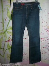 """""""AG(ADRIANO GOLSCHMIED)Jean, Size 30R, """"The Angel"""", Brand New, Never Worn"""
