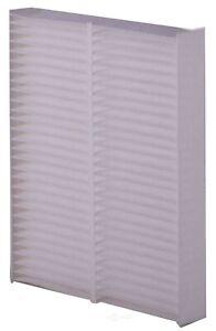 Cabin Air Filter  Premium Guard  PC4479